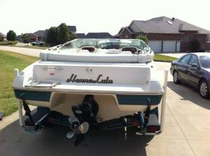 Boat Lettering Custom Names Registration Numbers - Boat stickers and decals